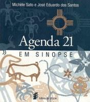 Agenda 21 em sinopse